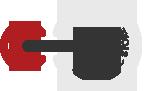 logo Tartuparv.ee